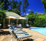 Windermere / Quinns Holiday Home, Somerset West