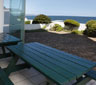 Windsor Self-Catering Apartments, Hermanus